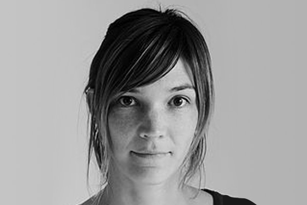Marina Guittois - Accessitour