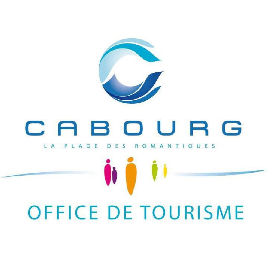Office de tourisme de cabourg