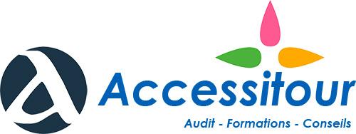 Accessitour